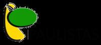 Paulistas-logo