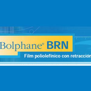 Velpak-Bolphane-BRN
