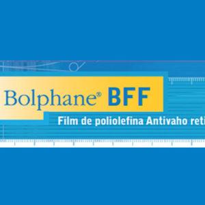 Velpak-bolphane-bff