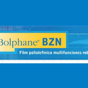 Velpak-bolphane-bnz