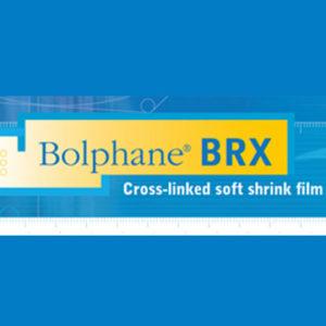 Velpak-bolphane-brx