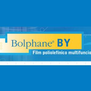 Velpak-bolphane-by