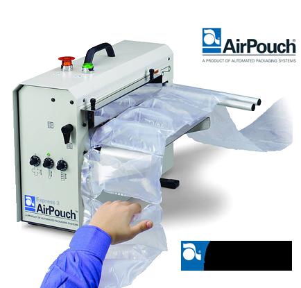 airpouch-p