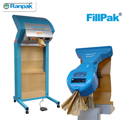 fillpack-producto