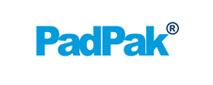 padpak-logo