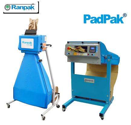 producto-padpak