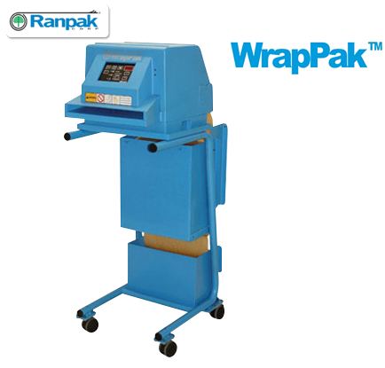 producto-wrappak