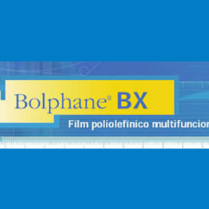 velpak-poliolefina-bolphane-bx