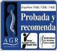 vp-ergopack-agr