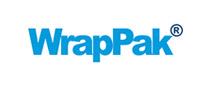 wrappak-logo