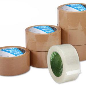 cintas-adhesivas-para-empaque