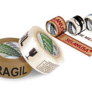 cintas-personalizadas