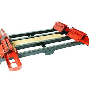 ergopack-estacion-movil-para-tunel-deslizante-grupo-velpak