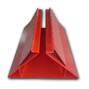 ergopack tunel deslizante-grupo-velpak