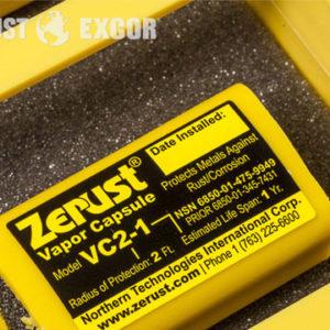 excor-vci-emisores-zerust-capsulas