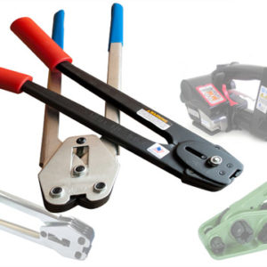 herramientas-de-mano-para-flejar
