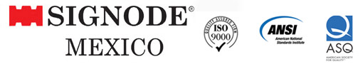 logo-signode-certified