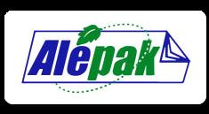 alepak-logo-sld