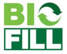biofill-logo