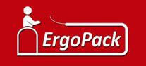 ergopack-logo