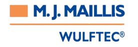 logo-wulftec