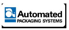 logo-automated