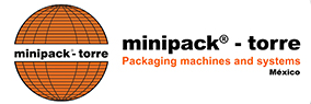 logo-minipack-w
