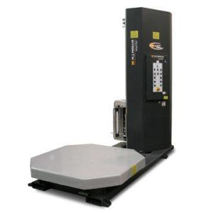 envolvedora-wulftec-smh-200