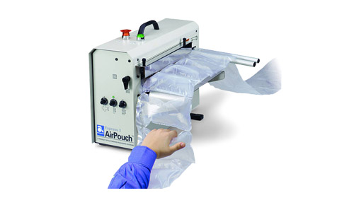airpouch-express-3