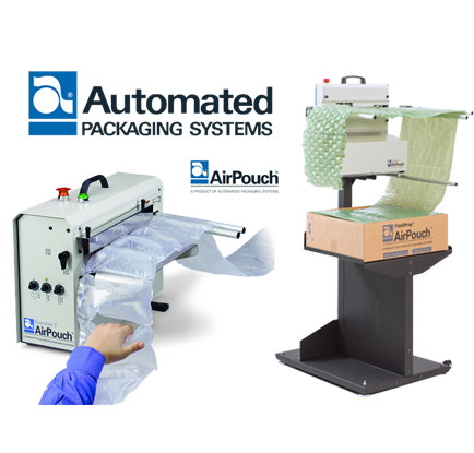 automated-packaging-systems