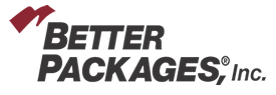 logo-better-packages